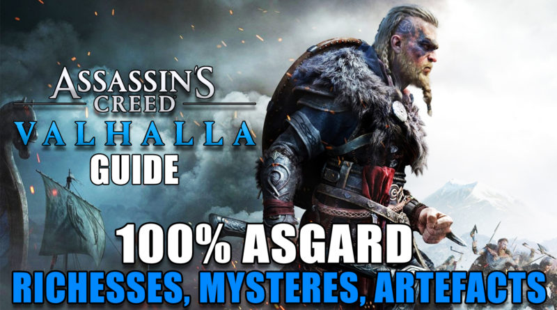 assassins-creed-valhalla-guide-100-asgard-richesses-mystere-artefacts