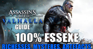 assassins-creed-valhalla-guide-100-essexe-richesses-mystere-artefacts