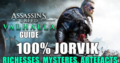 assassins-creed-valhalla-guide-100-jorvik-richesses-mystere-artefacts