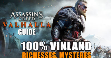 assassins-creed-valhalla-guide-100-vinland-richesses-mystere-artefacts