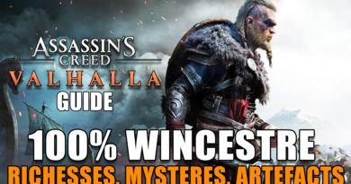 assassins-creed-valhalla-guide-100-wincestre-richesses-mystere-artefacts