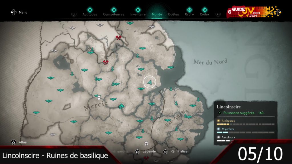 assassins-creed-valhalla-guide-anomalie-animus-emplacement-solution-fragement-video-cachée-00021