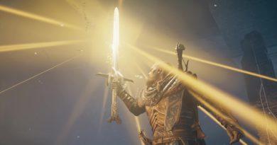 assassins-creed-valhalla-obtenir-excalibur-meilleure-arme-guide-caladfwlch