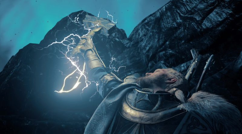 assassins-creed-valhalla-emplacement-marteau-thor-mjollnir-je-le-savais-succes-guide