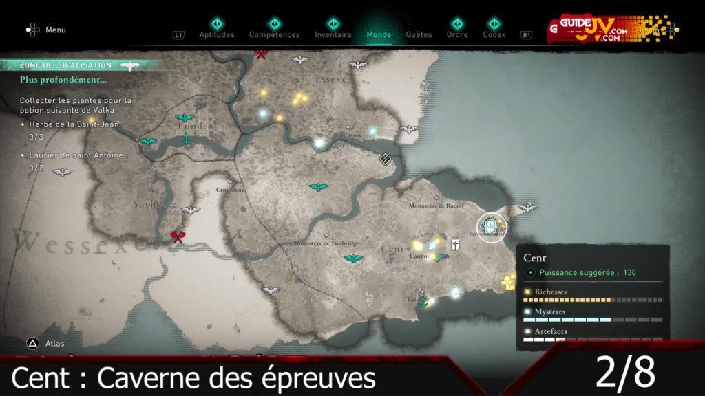 assassins-creed-valhalla-guide-emplacement-carte-tresors-de-bretagne-tablettes-mystérieuse