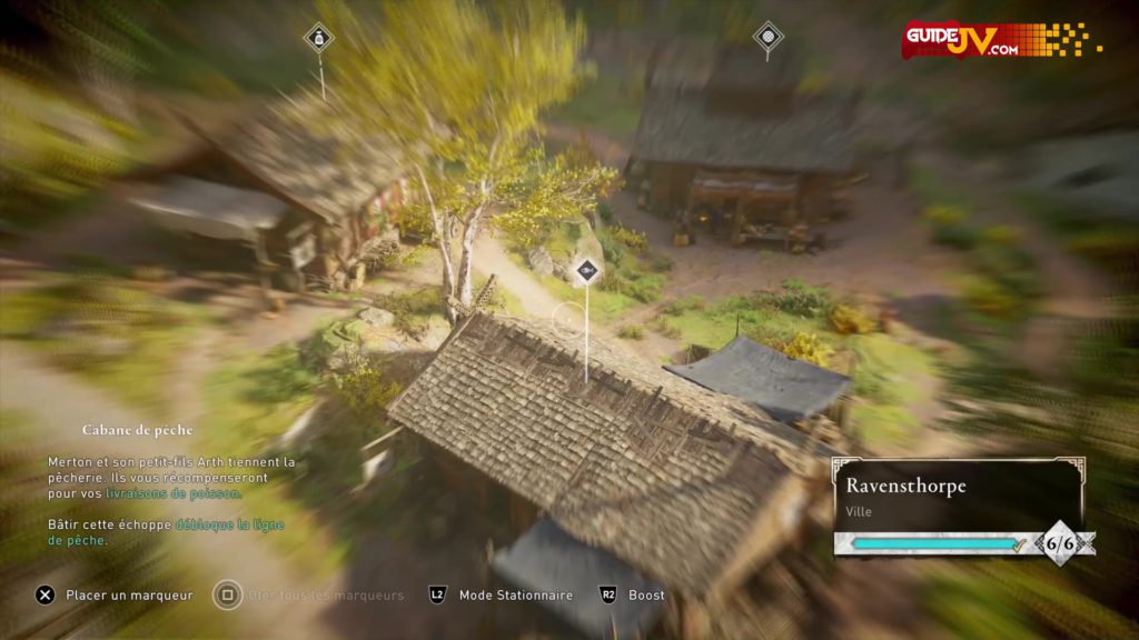 assassins-creed-valhalla-guide-emplacement-poisson-belle-prise-00001