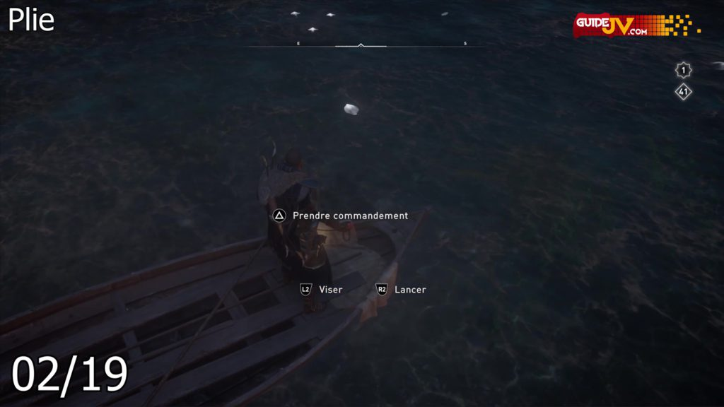 assassins-creed-valhalla-guide-emplacement-poisson-belle-prise-00010