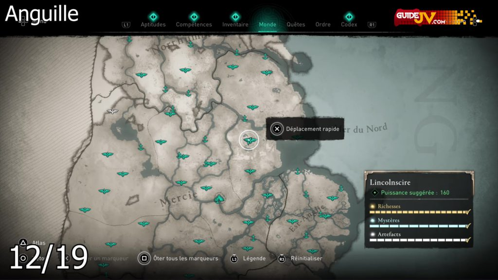 assassins-creed-valhalla-guide-emplacement-poisson-belle-prise-00058