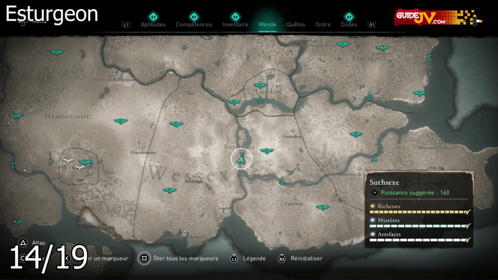 assassins-creed-valhalla-guide-emplacement-poisson-belle-prise-00068