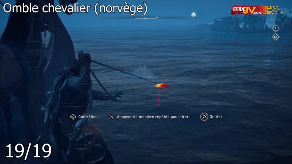 assassins-creed-valhalla-guide-emplacement-poisson-belle-prise-00089