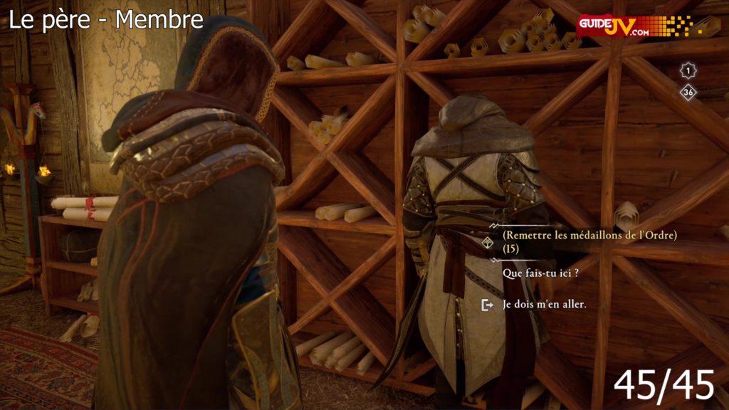 assassins-creed-valhalla-guide-marteau-thor-mjollnir