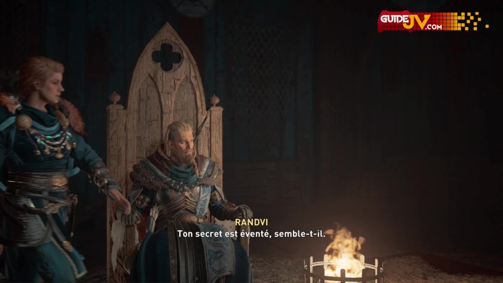 assassins-creed-valhalla-guide-marteau-thor-mjollnir-00028