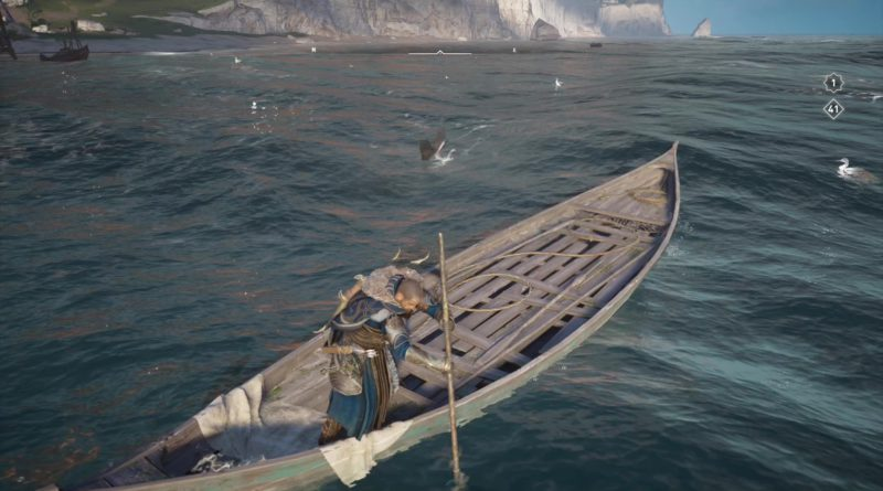 assassins-creed-valhalla-emplacements-poissons-belle-prise-guide-trophee-succes