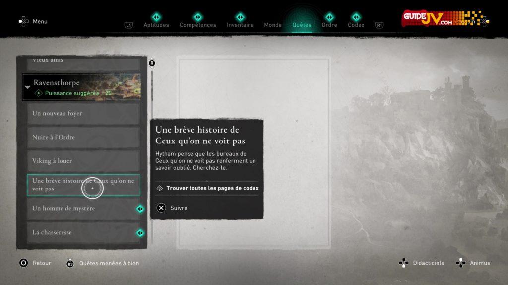 assassins-creed-valhalla-guide-page-codex-bureaux-ceux-on-ne-voit-pas-00012