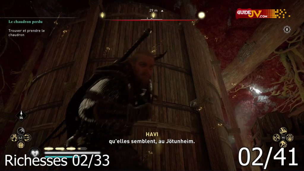 assassins-creed-valhalla-jotunheim-richesse-manquable-mystere-guide-100-00032