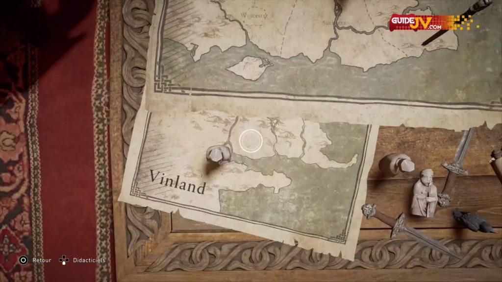 assassins-creed-valhalla-rejoindre-vinland-pionnier-membres02