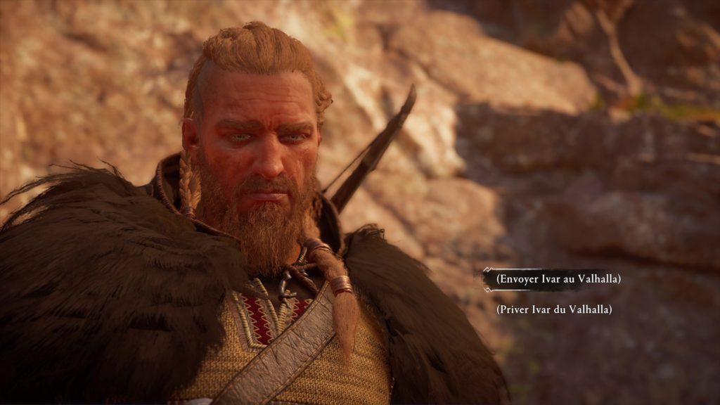 assassins-creed-valhalla-guide-choix-ivar