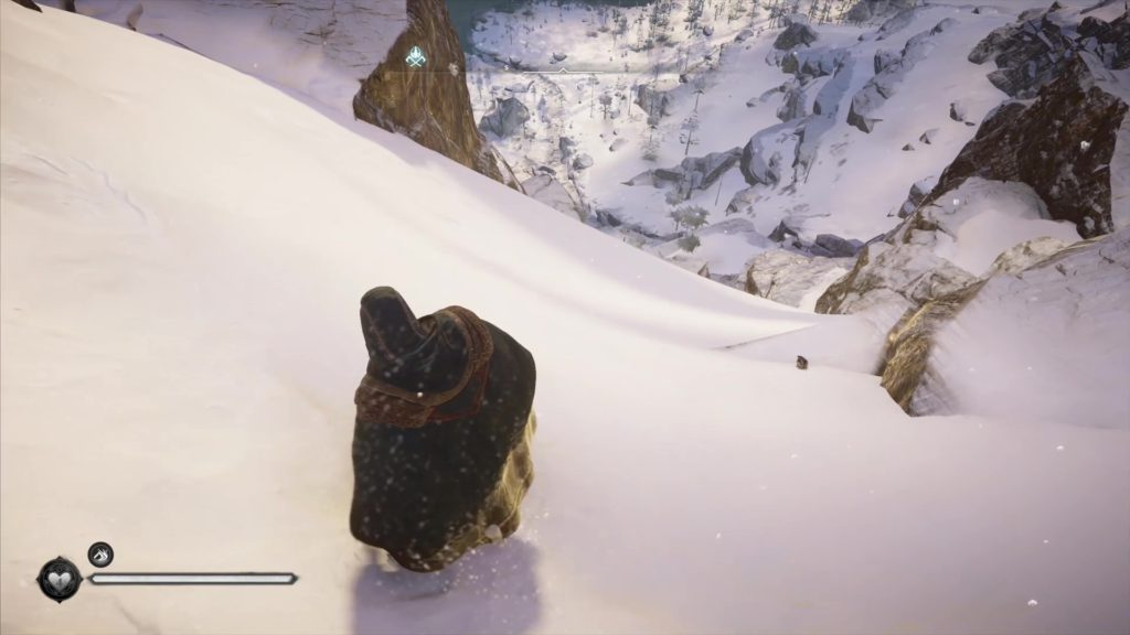 assassins-creed-valhalla-150-neige