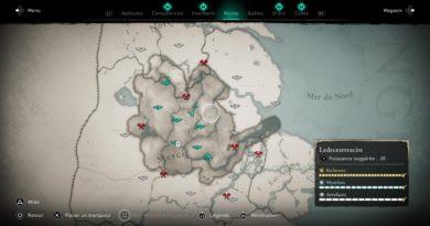assassins-creed-valhalla-territoire-region-100-mystere-richesses-artefacts-Ledecestrescire