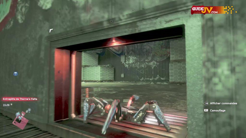 watch-dogs-legion-emplacements-masque-defalt-00052