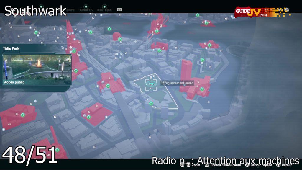watch-dogs-legion-tradition-orale-enrgistement-audio