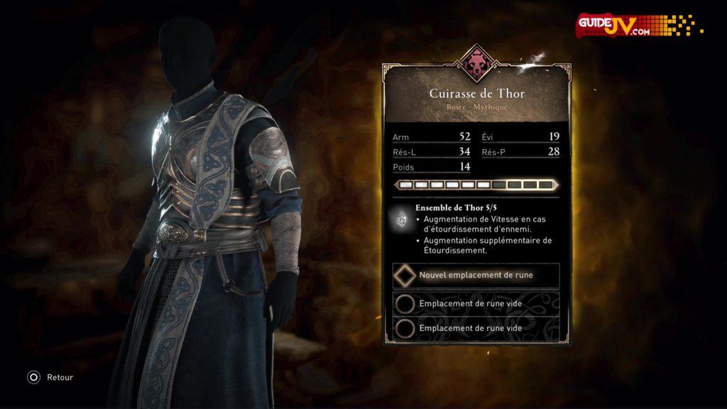 Assassins-Creed-Valhalla-amelioration-equipement-maximum-1