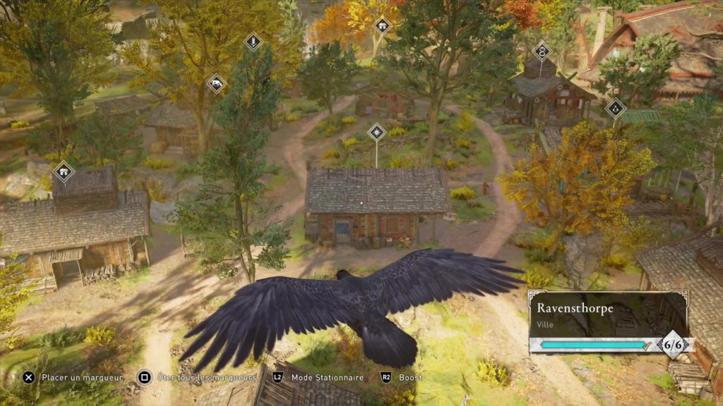 assassins-creed-valhalla-guide-colonie-ravensthorpe-batiment-construction-00003