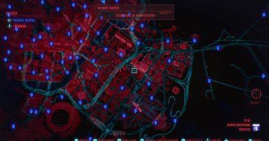 cyberpunk-20777-carte-emplacement-point-voyage-rapide-terminaux-00004