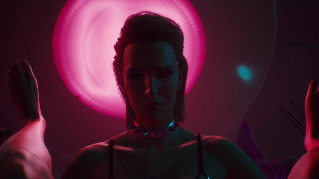 cyberpunk-20777-choix-romance-meredith