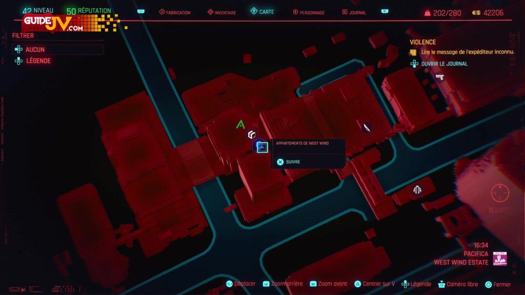 cyberpunk-20777-guide-trophée-succes-deamon-in-the-shell-faire-exploser-la-grenade