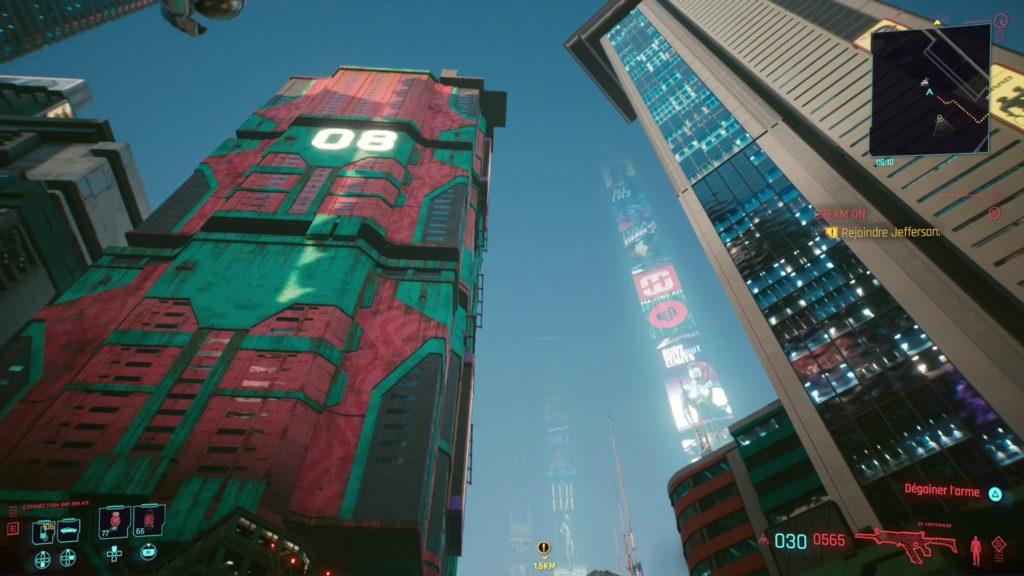 cyberpunk-20777-test-avis
