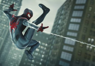 spider-man-miles-morales-guide-trophees-ps4-ps5