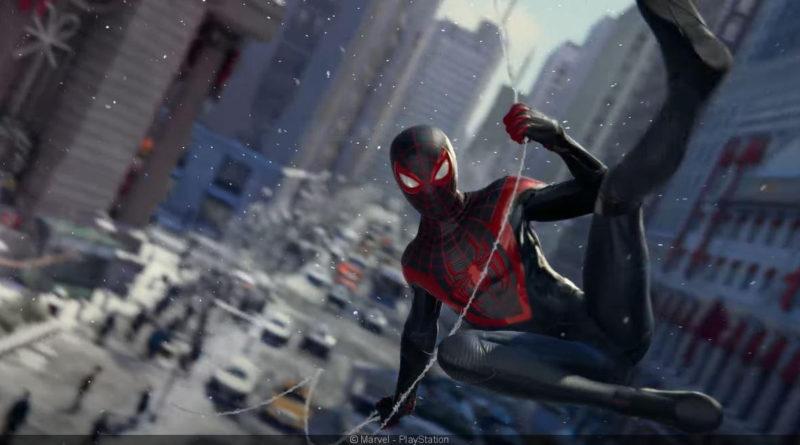 spider-man-miles-morales-liste-trophees-ps5-ps4-fr-francais