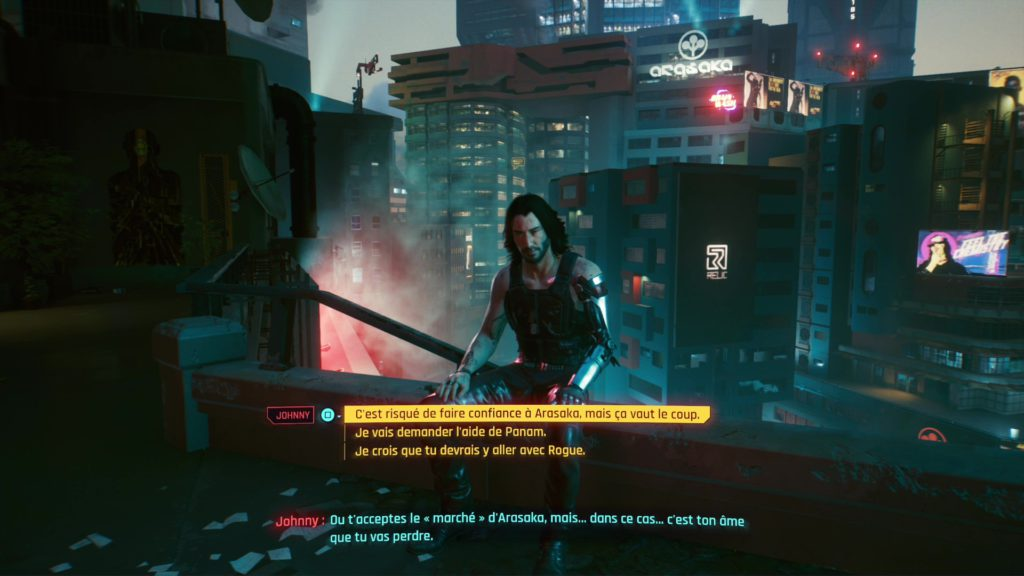 cyberpunk-2077-guide-choix-histoire-consequences-differences-fins