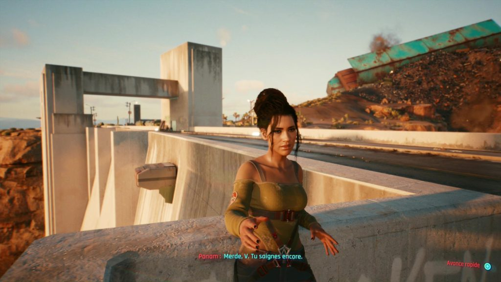 cyberpunk-2077-guide-choix-histoire-consequences-differences-fins-etoile