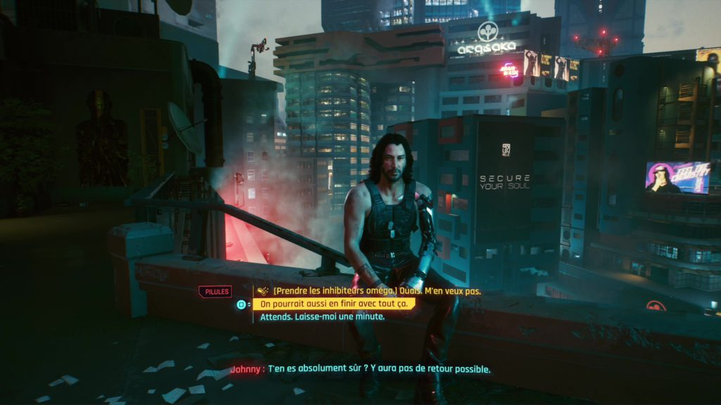 cyberpunk-2077-guide-choix-histoire-consequences-differences-fins-mauvaise