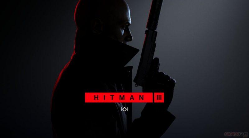 hitman-3-liste-trophees-succes