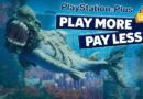 jeux-ps-+-playstation-gratuit-janvier-2021-gjv