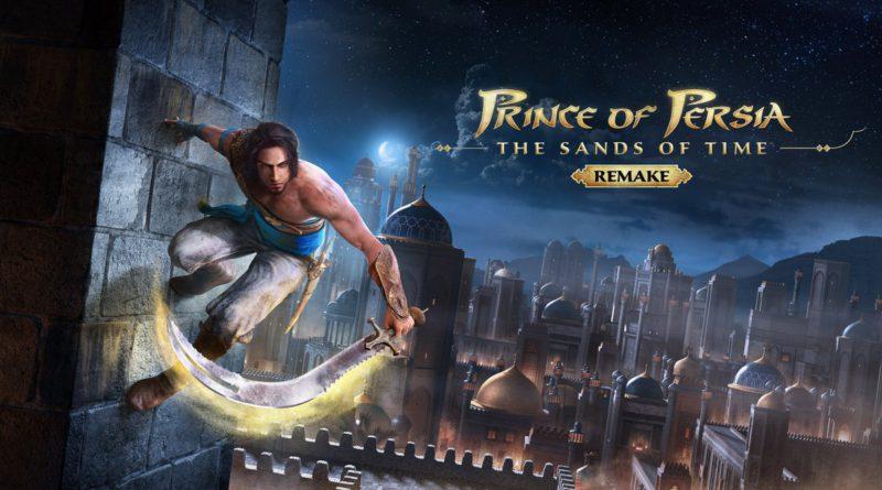 prince-of-persia-les-sables-du-temps-remake