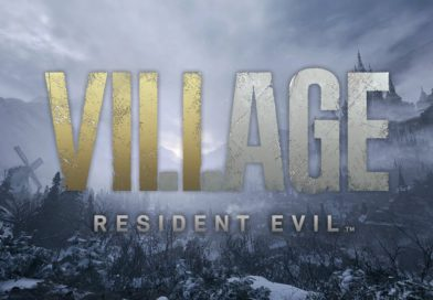 resident-evil-village-ps5-xbox-series-pc