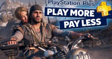 jeux-ps+-playstation-plus-avril-2021-gratuit-ps5-ps4