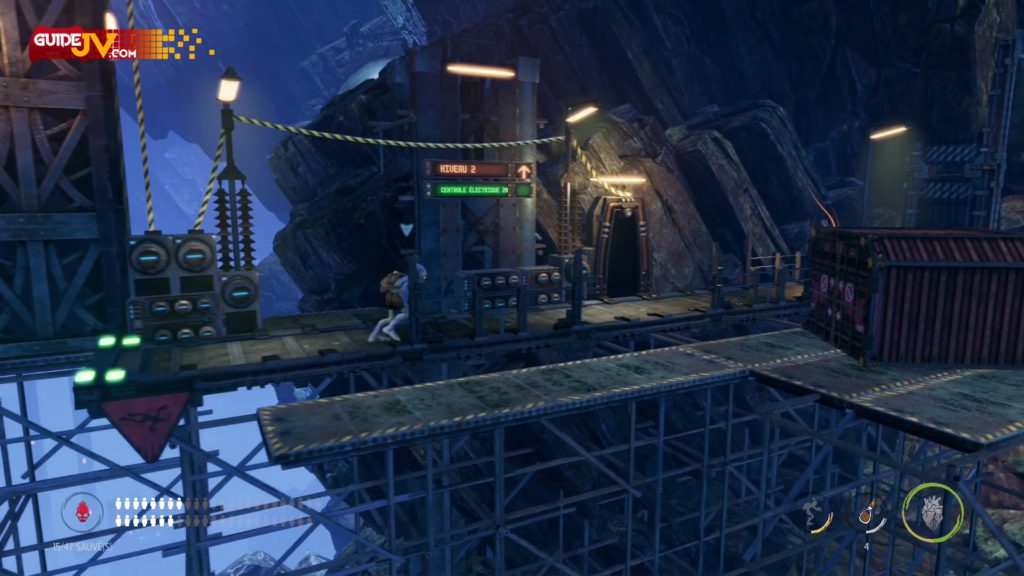 oddworld-soulstrom-emplacement-guide-cle-or-argent-cuivre-00012