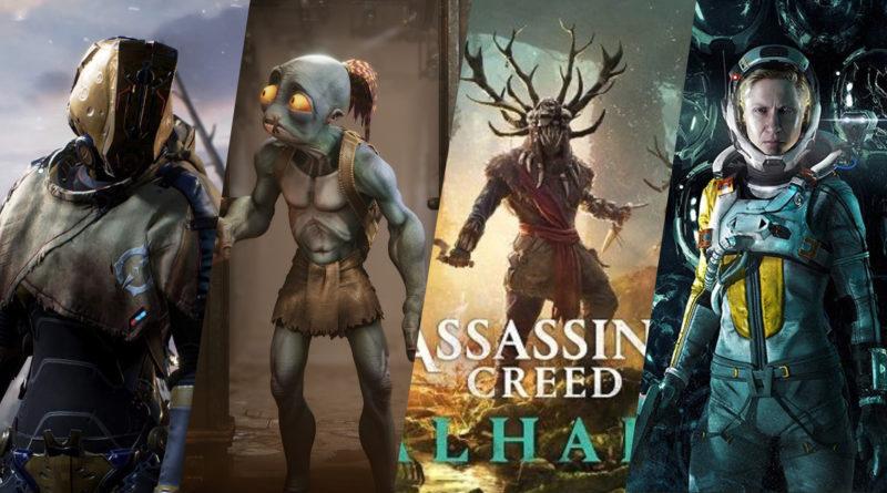 sortie-avril-2021-majeur-calendrier-jeu-video-date