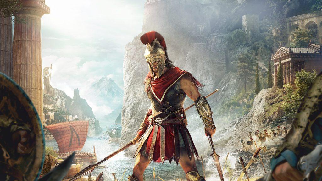 top 10 jeux avec le plus grand nombre de fins