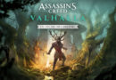 Assassins-Creed-Valhalla_la-colère-des-druides-dlc-trophees-succes-liste