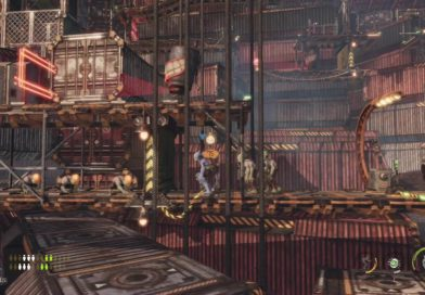 oddworld-soulstorm-emplacements-cles-cuivre-argent-or-guide