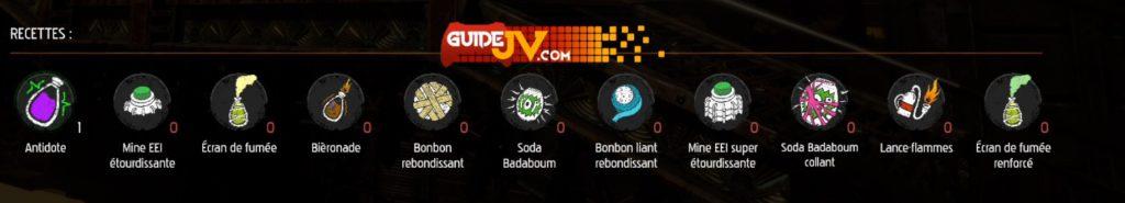 oddworld-soulstrom-guide-ingredient-fabrication-objets