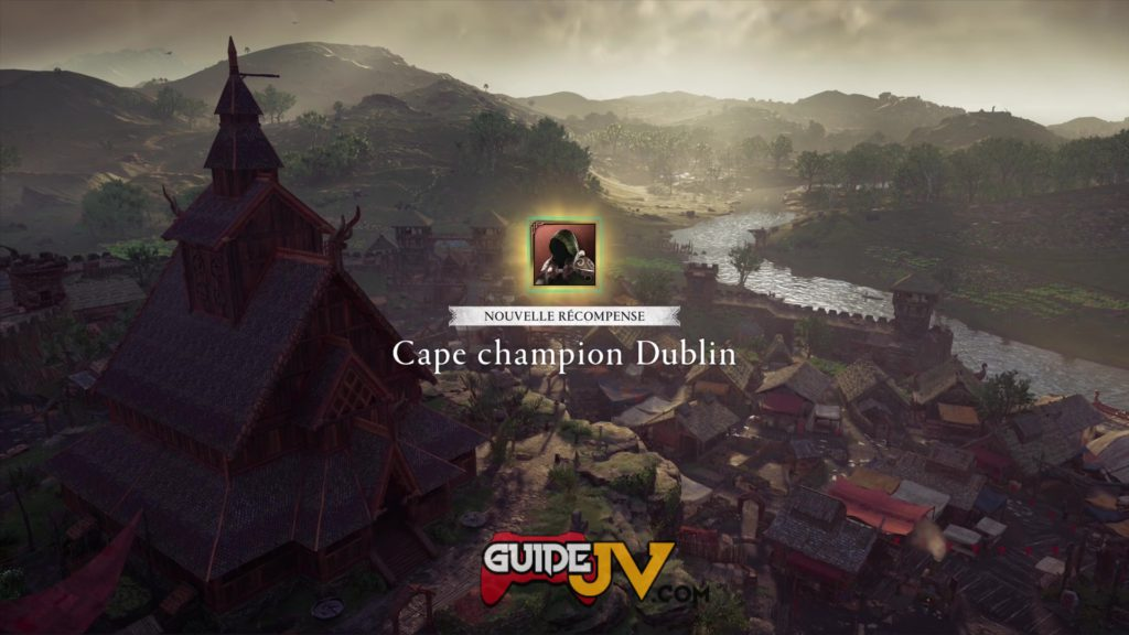 assassins-creed-valhalla-dlc-colere-druides-armure-champion-dublin-parure-00013