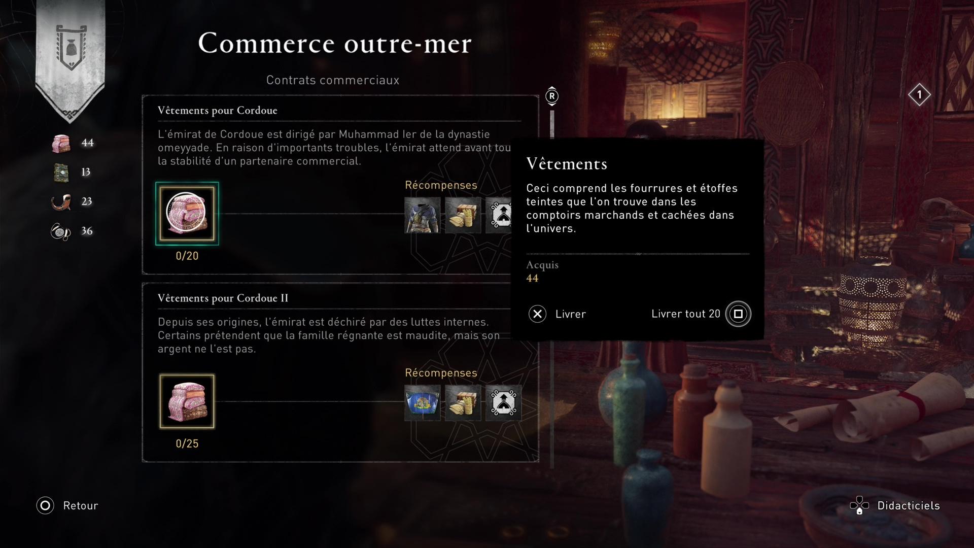 assassins-creed-valhalla-la-colere-des-druides-test-fr-avis-00001