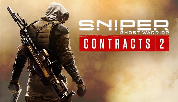 bon-plan-sniper-ghost-warrior-contracts-2-precommande-pas-cher-sur-ps4-ps5-xbox-one-et-series-et-pc
